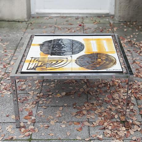 Belarti_table_ceramic