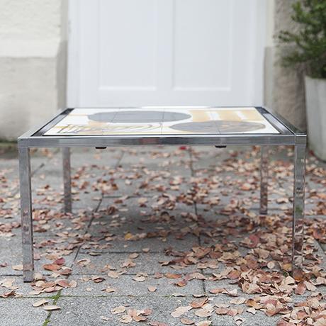 Belarti_table_interior_design