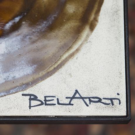 Juliette_Belarti_table_art_signed