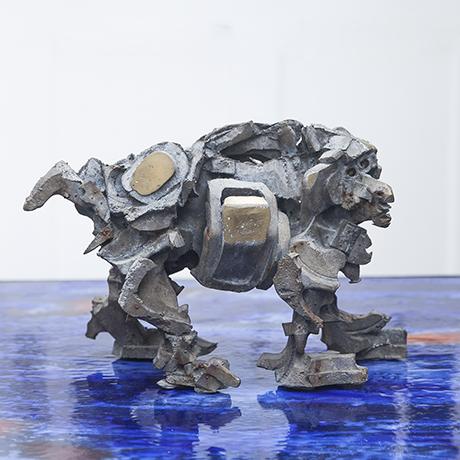 Boljka_baboon_sculpture