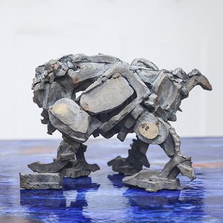 Bolika_baboon_sculpture_stone