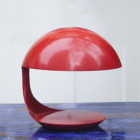 Cobra_table_lamp_red