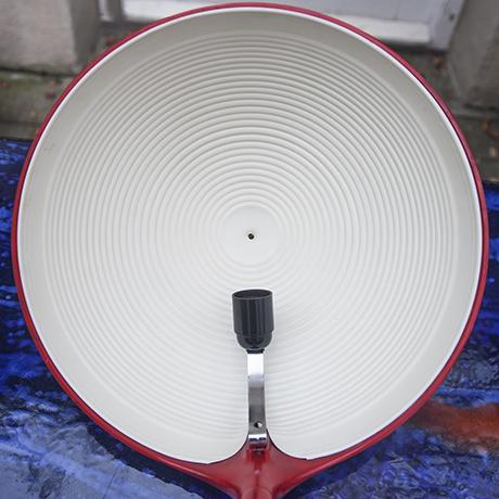 Cobra_Tischlampe_Lampe_Bauhauslampe