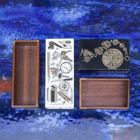 Fornasetti_smoking_pipe_box_vintage