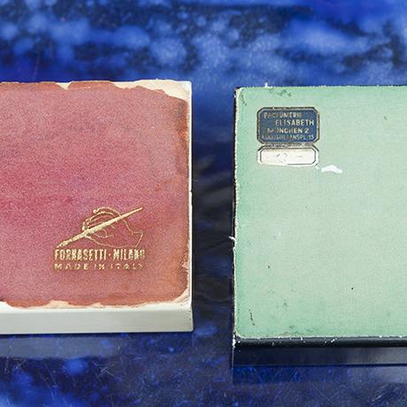 Fornasetti_trinket_box_signed_vintage