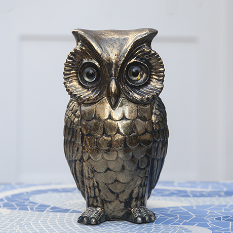 Freddo_Therm_owl_ice_bucket