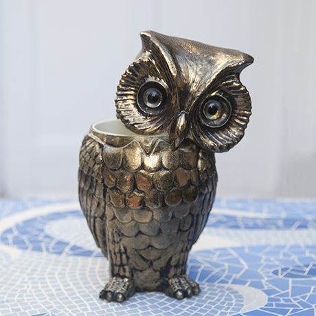 Freddo_Therm_owl_ice_bucket_design
