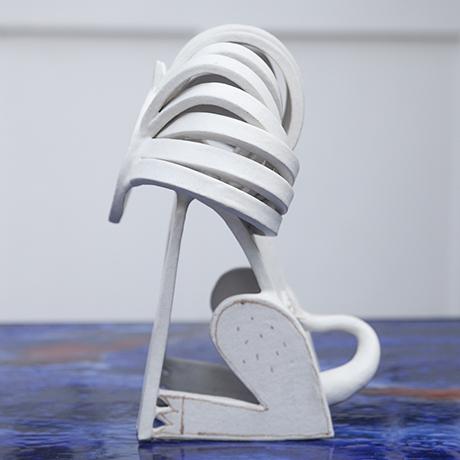 Gambone_Löwe_Loewe_Skulptur_Tiere
