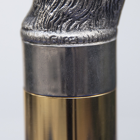 Gucci_pepper_mill_italy