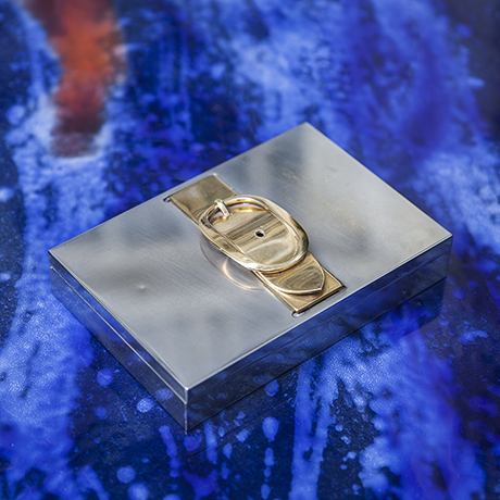 Hermes_cigar_box_silver
