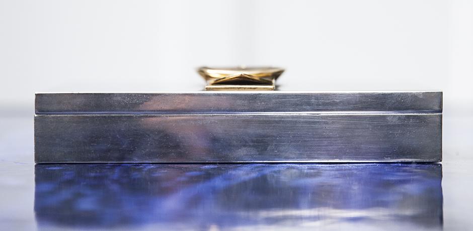 Hermes_cigar_box_gift