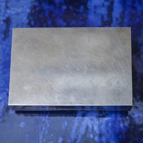 Hermes_smoking_accessories_box