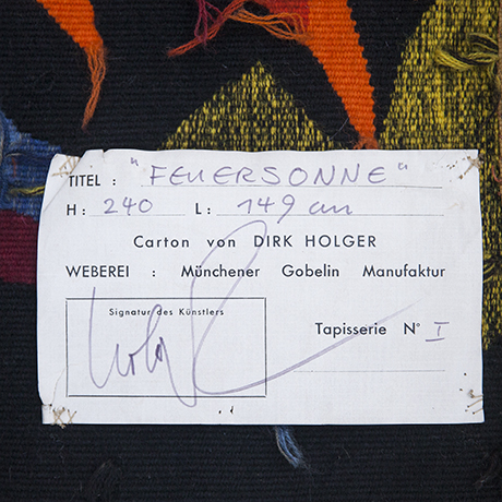 Holger_Feuersonne_marked_gobelin