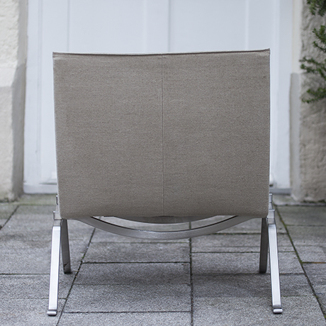 Kjaerholm_Hansen_lounge_chair