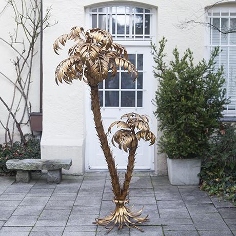 Koegl_palm_lamp_two_trunk