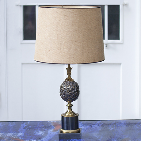 Maison_Charles_pineapple_table_lamp