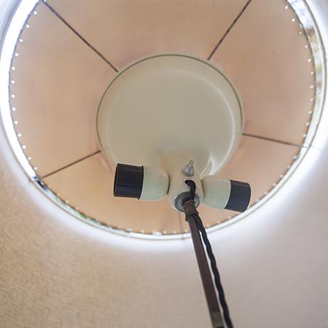 Evans_Stehlampe_Lampe_design