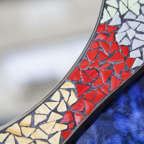 mosaic_wall_mirror_colorful