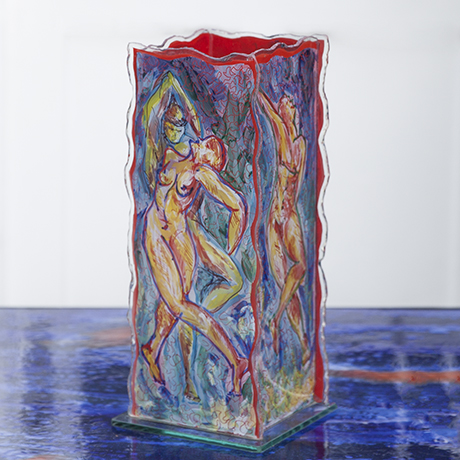 table_lamp_nude_bodies_colorful
