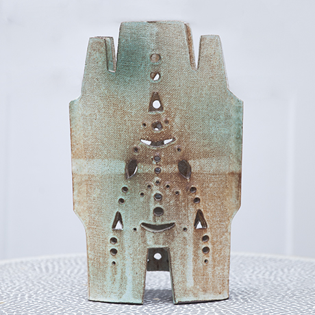 Accolay_table_lamp_ceramic_France