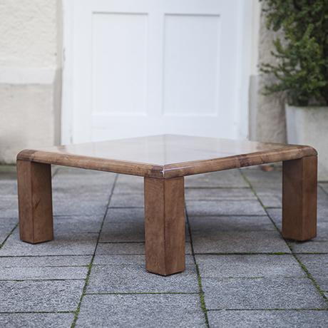 Aldo_Tura_tables_vintage_furniture