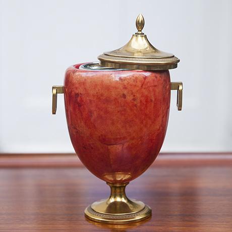 Tura_ice_bucket_bowl_vintage