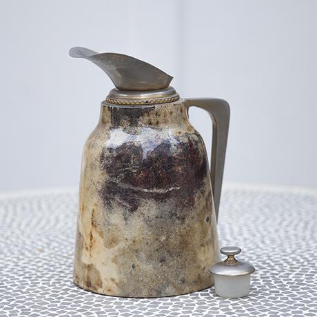 Aldo_Tura_pitcher_vintage