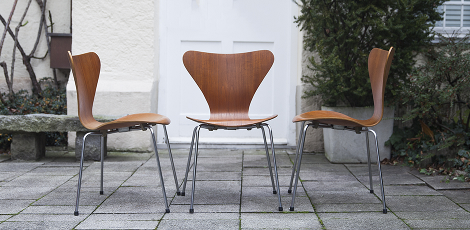 Arne_Jacobsen_chair_design_functionalism