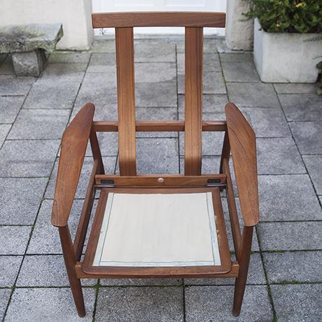 Cado_reclining_chair_interior