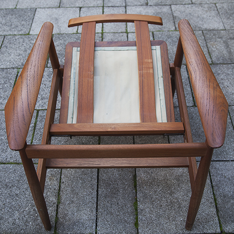 Vodder_Cado_wooden_chair_furniture