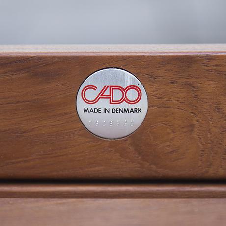 Arne_Vodder_Cado_chair_marked