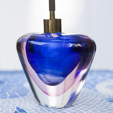 Murano_table_lamp_blue_pink