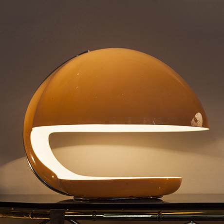 Guzzini_table_desk_lamp_cream