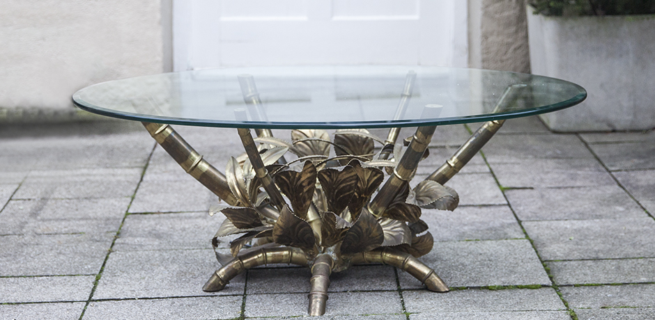 Hollywood_Regency_bamboo_coffee_table