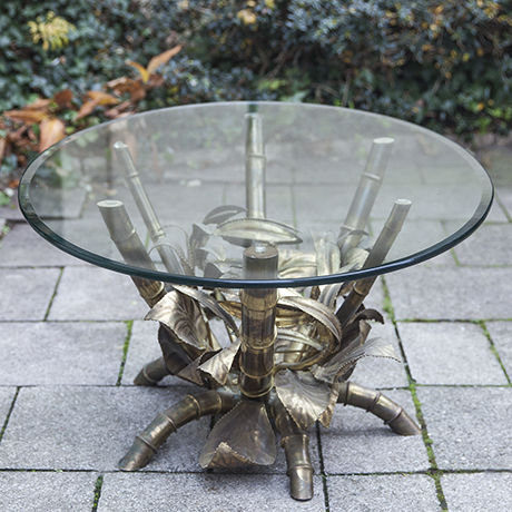 bamboo_coffee_table_france_vintage