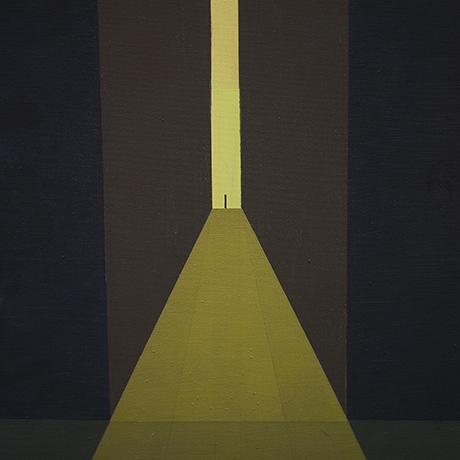 Ida_Bader_Büchel_abstrakte_Kunst