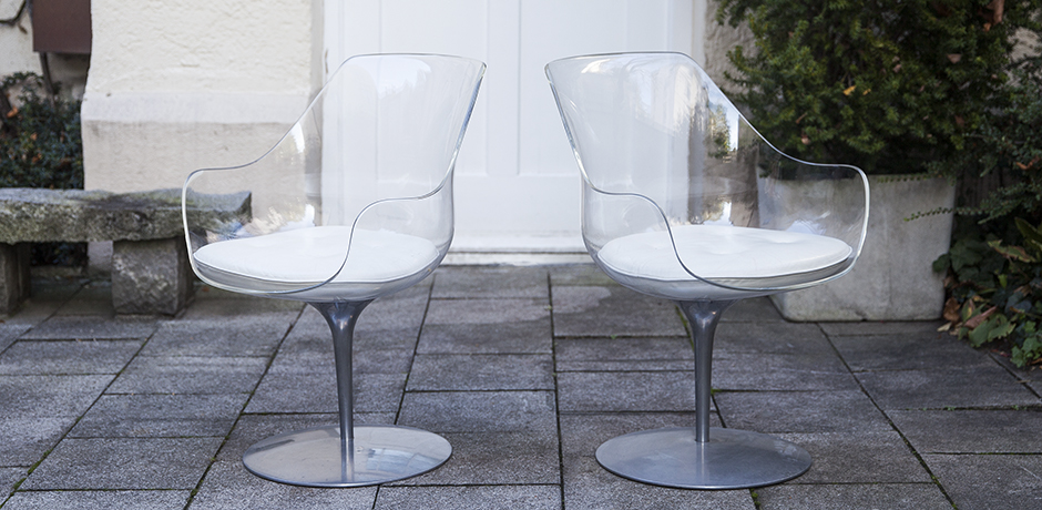Laverne_champagne_chairs_white