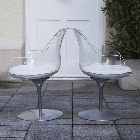Estelle_Laverne_International_champagne_chair