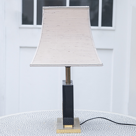 Mahey_table_lamp_black_lacquered