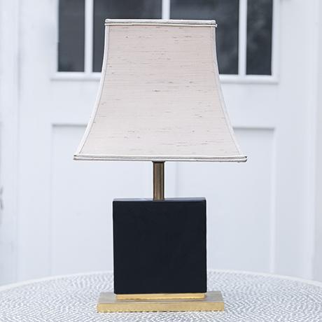 Jean_Claude_Mahey_Tischlampe_Lampe