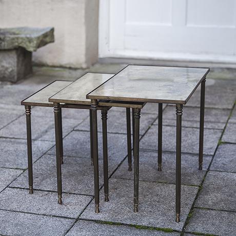 Maison_Jansen_nesting_table_Paris