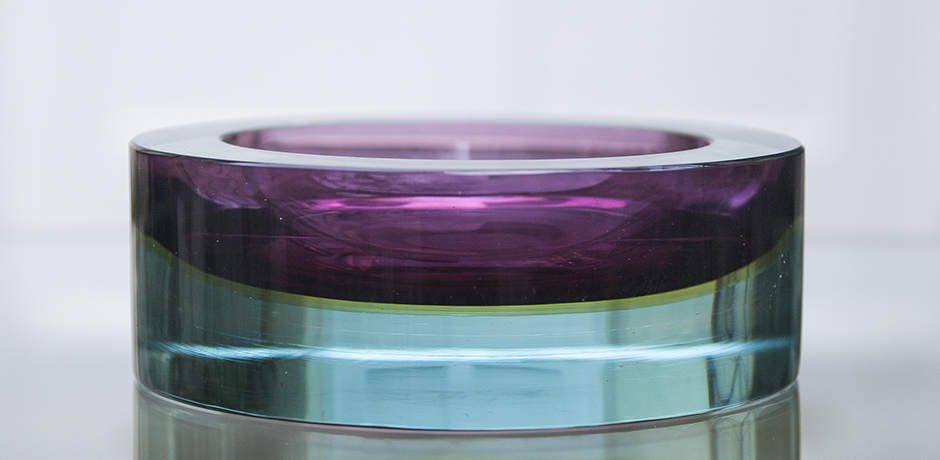 Cenedese_Murano_glass_bowl_italy