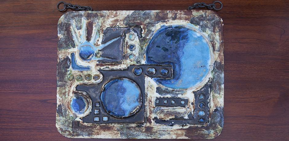 Helmut_Schaeffenacker_wall_panel_blue