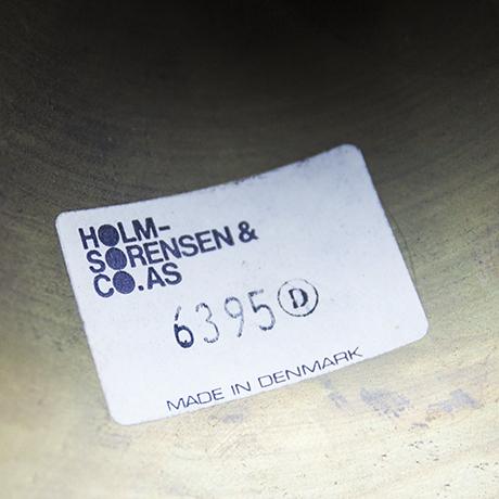 Sorensen_pendant_lamp_onion_marked