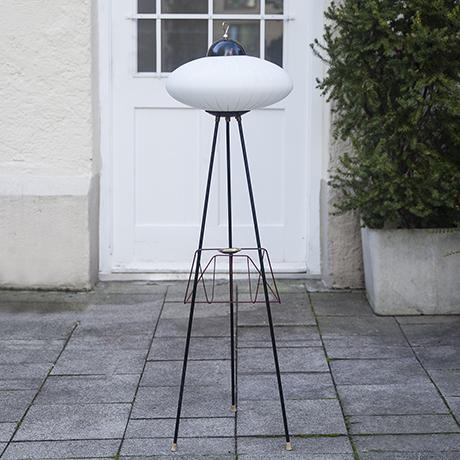 Stilnovo_tripod_floor_lamp_italy_design