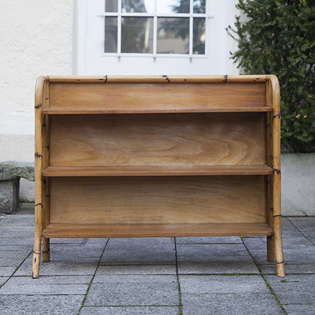 bamboo_shelf_france_vintage