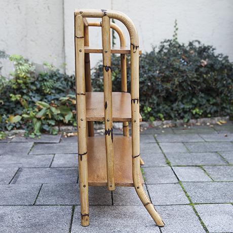 bamboo_shelf_furniture