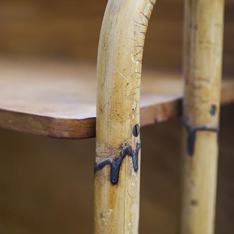 bamboo_shelf