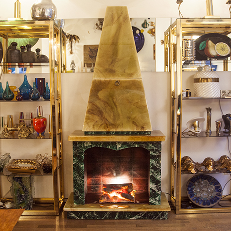 fireplace_bar_cabinet_france