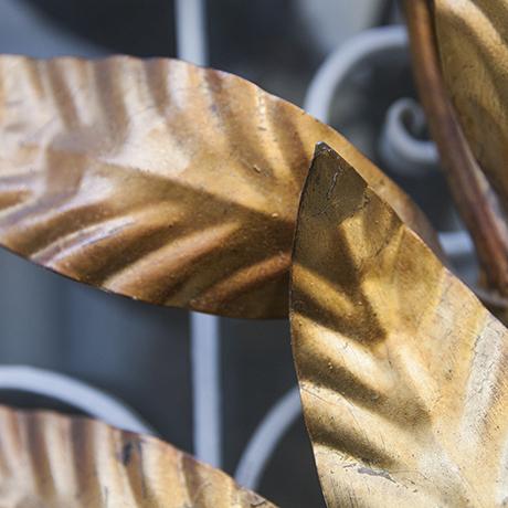 golden_leaf_lamp_Florence
